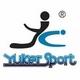 Nanjing Yukerspors Co., Ltd.
