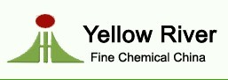 Xinxiang Yellow River Fine Chemical Industry Co., Ltd.