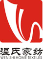 Hangzhou Wenshi Home Textile Co., Ltd