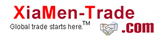 Xiamen-Trade Co.,Ltd