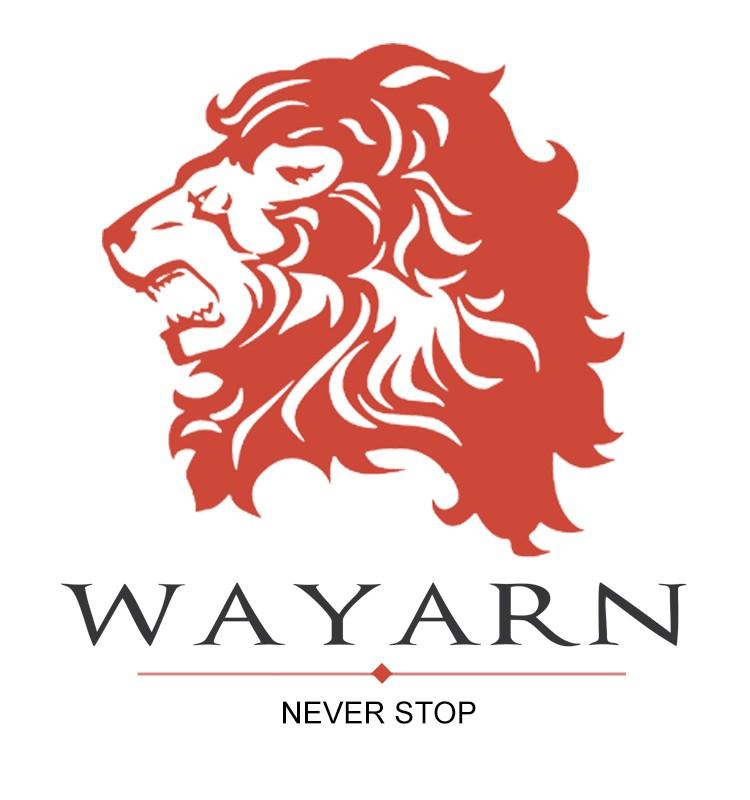 Wayarn Industry Co.,Ltd