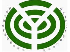 Shenzhen Yetnorson technology Co., Ltd