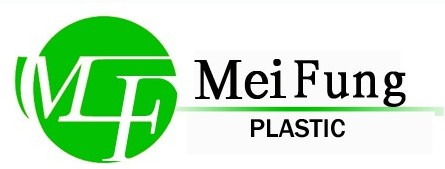 MeiFung Electronic Plastic Product Factory