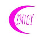 Xuchang Smily Hair Products Co.,Ltd