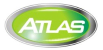 Atlas Cleaning Equipment Co., Ltd.