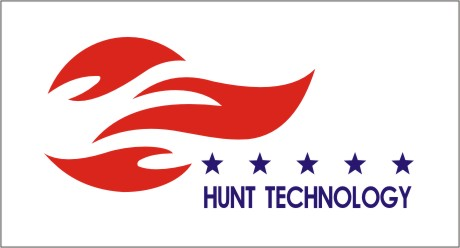 Shenyang Hunt Technology Co., Ltd