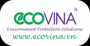 Ecovina Co., Ltd