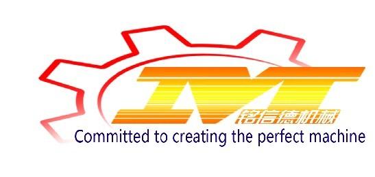 Qingdao Ming Xin De Machinery Co.,Ltd