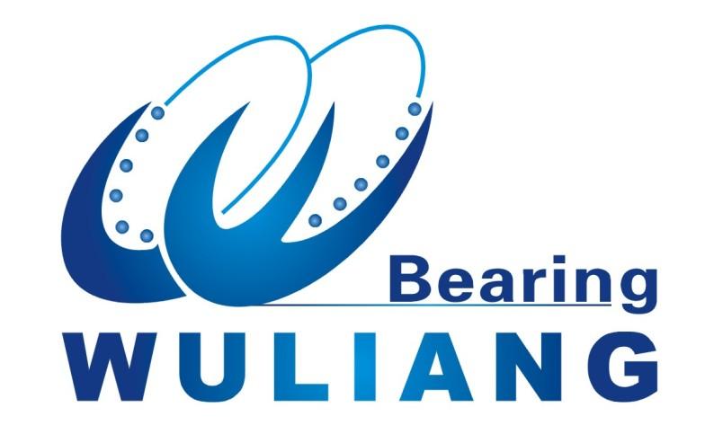 Dongguan Yaqin Special Bearing Co., Ltd.
