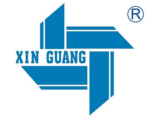 Xinguang Numerical Control Technology Co.,Ltd.
