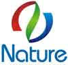 Nature Led Co., Ltd