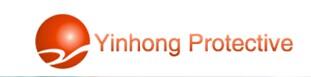 Xiantao Yinhong Protective Products Co., Ltd.