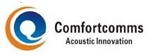Shenzhen Comfortcomms Electronics Co., Ltd.