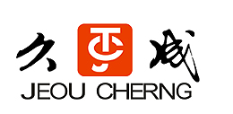 Jeou Cherng Industrial Co., Ltd.
