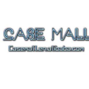Shenzhen Casemall Technology Co., Ltd.