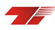 Zhejiang Zhuxin Machinery Co., Ltd