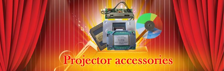 Shenzhen Pj-Part Electornic Co.,Ltd
