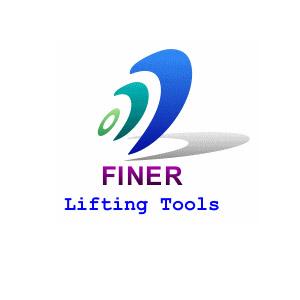 Shandong Finer Lifting Tools Co.,Ltd.
