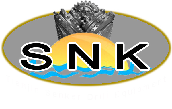 Tianjin Senker Drill Equipment Trading Co., Ltd