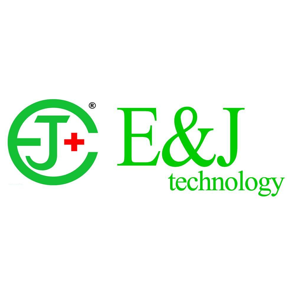 EJ Technologygroup Co Ltd
