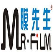 Jiangmen City Mr Film Plastic Industry Co., Ltd.