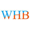 Shanghai WHB Biotech Co., Ltd.