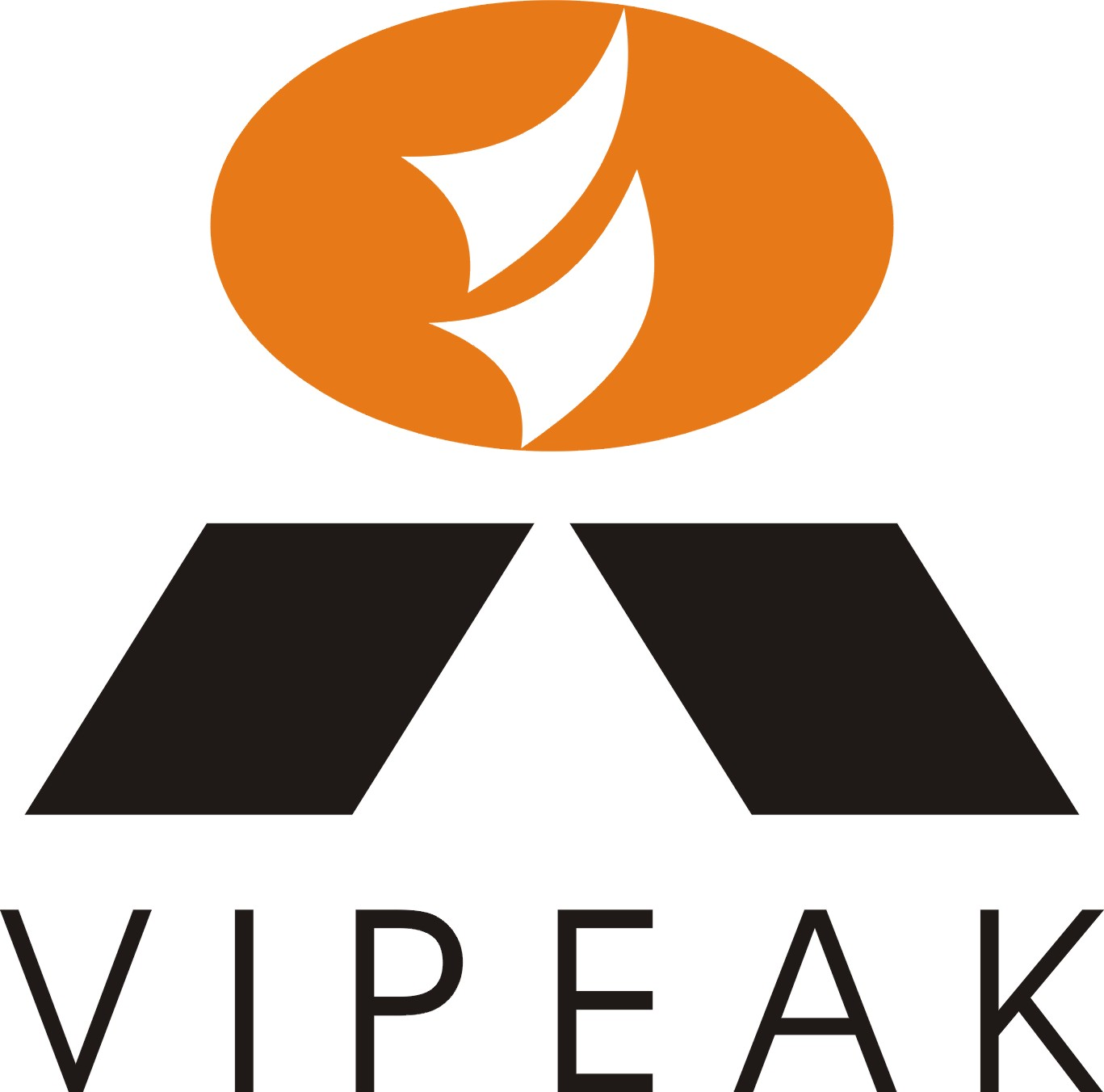 Zhengzhou Vipeak Industry Machinery Co., Ltd.