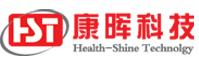 Health-Shine Technology Co.,Ltd