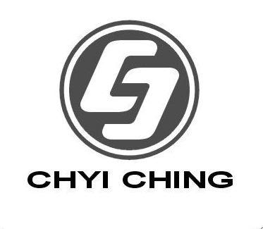 Chyi Ching Industry Co., Ltd.