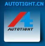Shanghai Auto tight Valve  Fitting Co., Ltd