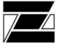 E.Z. CCO Products Inc.
