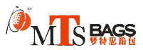 Guangzhou Mengtesi Bags Co.,Ltd.
