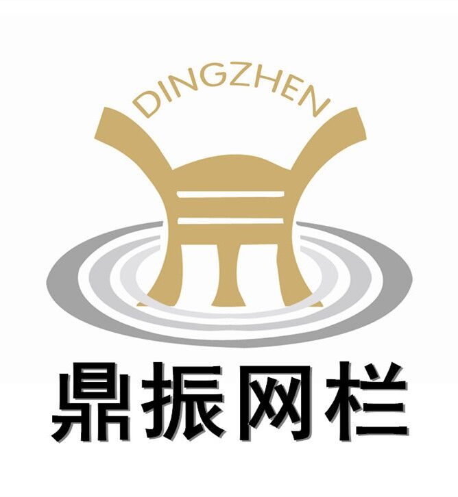 Anping Dingzhen Wire Mesh Co., Ltd