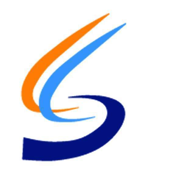 San (Qingdao) Machinery Co., Ltd