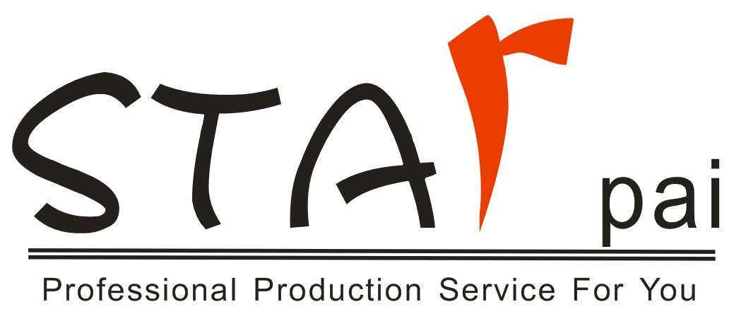 Shenzhen Starpai Technology Co.,  Ltd.