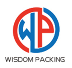 Weifang Wisdom Packing Material Co., Ltd.