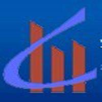 Shenzhen Langyi Power Equipment Co., Ltd.