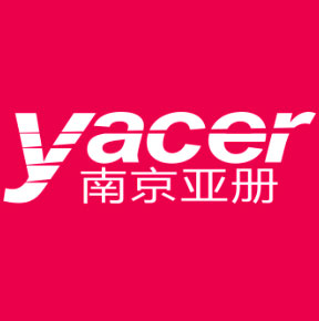 Nanjing Yacer Xunpai Electronic Co. Ltd