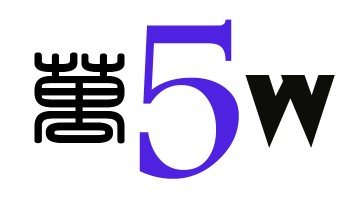 Henan 5Wan Tools Co., Ltd.