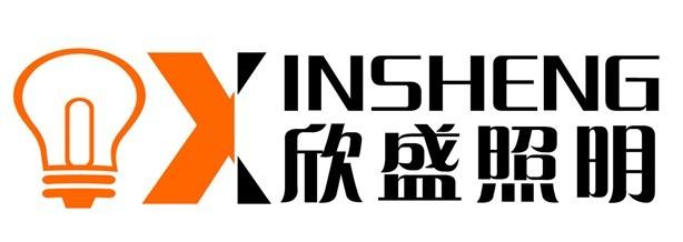 Hongkong Xinsheng Illumination Co., Limited
