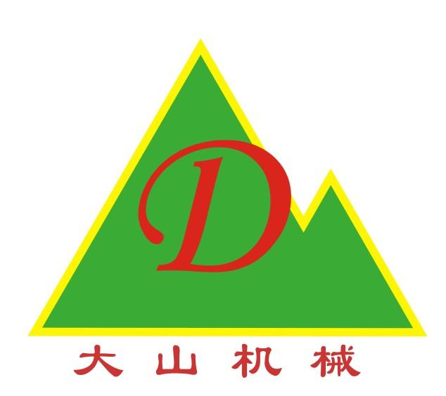 China Dashan Machinery Co,Ltd