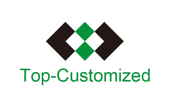 Top-Customized Products Ltd