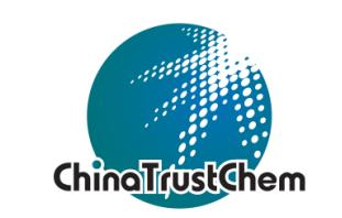 Jiaxing Trustchem Import, Export Co., Ltd