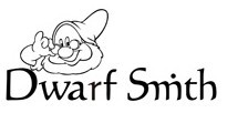 Dwarfsmith Kitchenware Limited