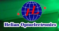 Helian Optoelectronics Co., Ltd