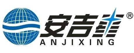 Guangzhou Qingqing Water Treatment Equipment Co