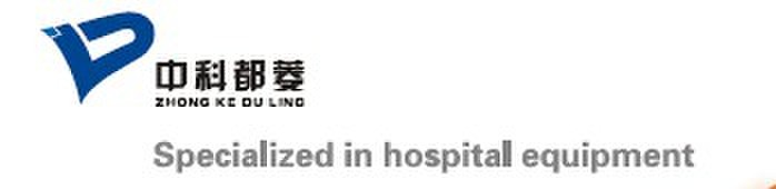 Anhui Zhongke Duling Commercial Appliance Co., Ltd