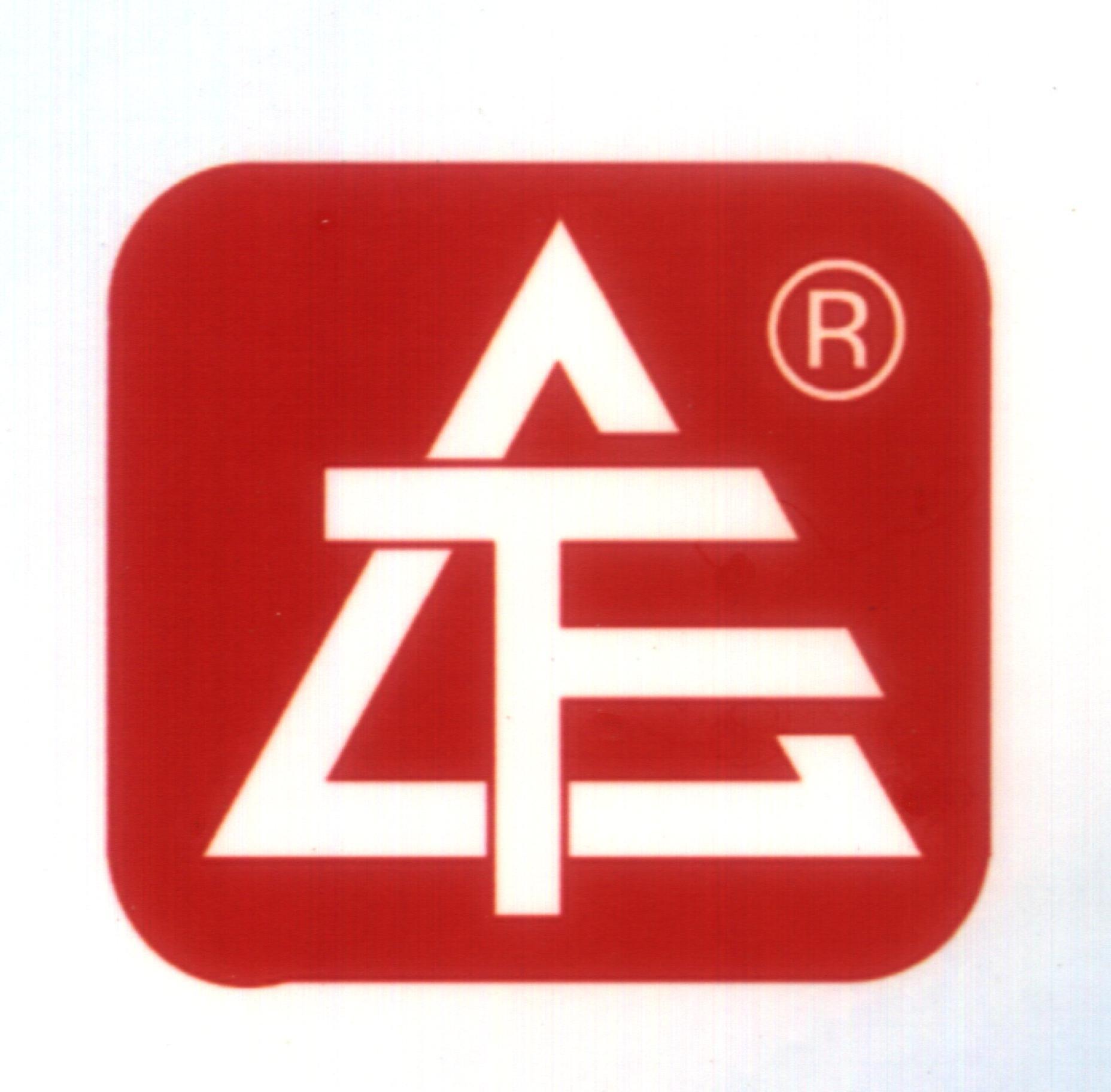 Lian Jeng Machinery Manufacturer Co.