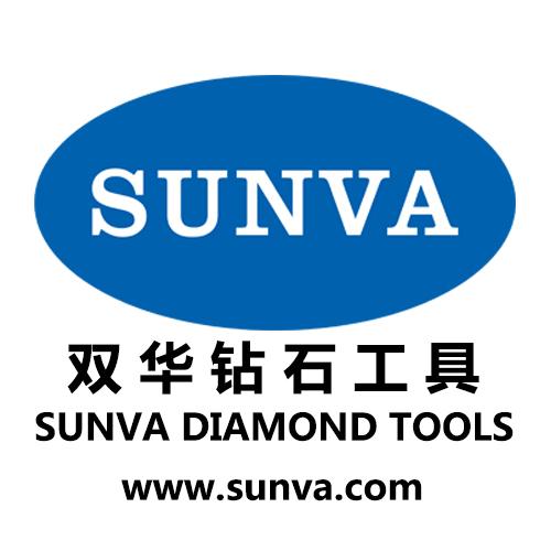 Jiangyin Sunva Diamond Tools Co., Ltd.