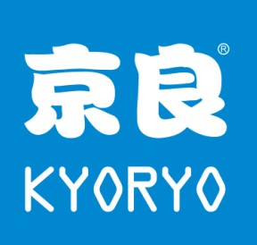 Guangzhou Kyoryo Bedding Technology Co., Ltd